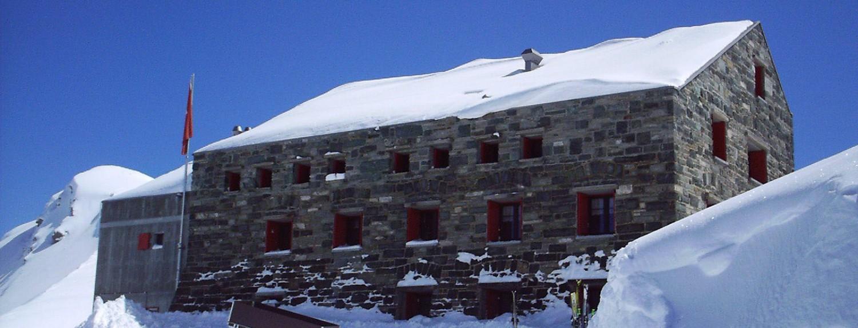 Britanniahütte 09.jpg